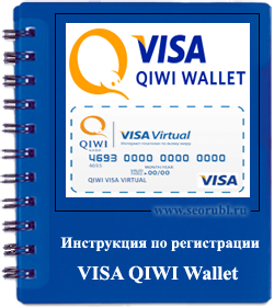получение QVC