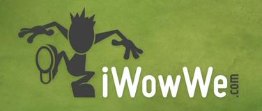 развод в компании iwowwe