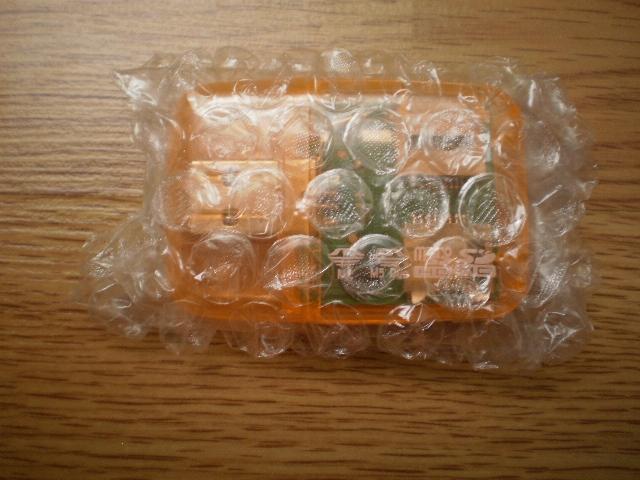 Как упаковывают товары с ebay